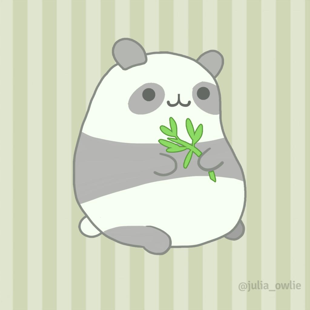 panda_logo