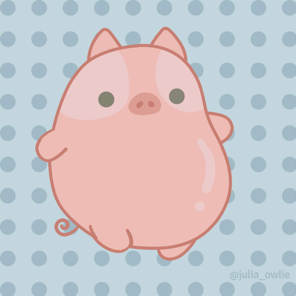 pig_logo
