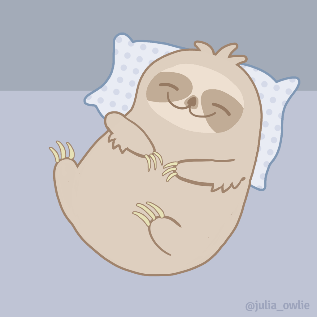 sloth_logo