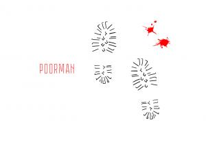 10.poorman