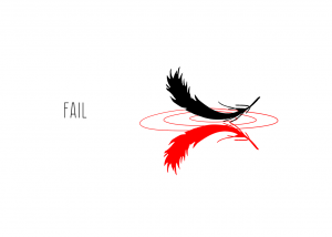 12.fail