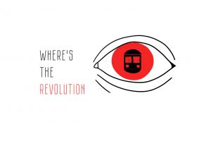 2.revolution