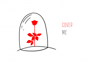 6cover me