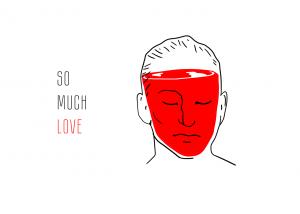 9so much love