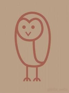 2D-Лого